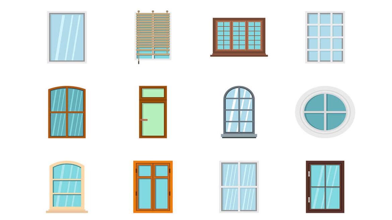 Design PVC